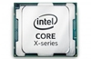 Intel introduces its Core-X Series processors at Computex