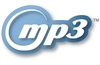 MP3 codec retired, licensing program ends