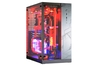Lian Li announces the Asus ROG-Certified PC-O11WGX case