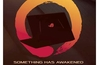 Asus ROG teases an AMD Ryzen powered gaming laptop
