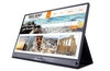 Asus ZenScreen MB16AC 15.6-in USB monitor launching soon