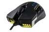 Corsair Glaive RGB mouse has swappable thumb grips