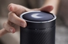 Harman Kardon Invoke, Microsoft Cortana powered speaker teased