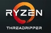 AMD unveils roadmap with Ryzen Threadripper, Ryzen 3, and APUs