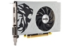 HIS introduces single slot Radeon RX550 iCooler OC graphics cards