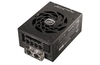FSP and Bitspower unveil the Hydro PTM+ liquid cooled PSU