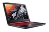 Acer Nitro 5 laptop takes aim at mainstream 'casual gamers'