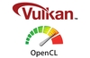 Vulkan and OpenCL will merge into a single API