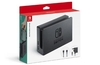 Nintendo Switch Docks available for pre-order at £79.99 / $89.99