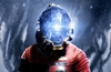 AMD and Nvidia release Prey game optimised drivers
