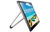 AOC i1659fwux 16-inch IPS USB portable monitor starts to ship
