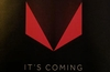 AMD presentation on Vega, Navi, Zen+ on 16th May, says report