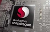 Qualcomm working with Asus, HP and Lenovo on Snapdragon PCs