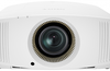 Sony VPL-VW550ES Home Cinema Projector