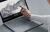 Surface Laptop revealed at #MicrosoftEDU Event
