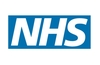 Ransomware Wanna Decryptor causing IT failures across NHS