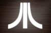 "Atari boss admits ""we're back in the hardware business"""