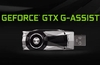 Nvidia's April Fools GTX thumb drive materialises at E3