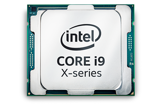 Review: Intel Core i9-9980XE - CPU - HEXUS net