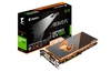 Aorus GeForce GTX 1080 Ti Waterforce WB XE 11G launched