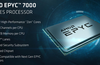 AMD Epyc 7000-series CPUs released, take fight to Intel Xeons