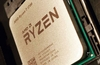 Retailers cut AMD Ryzen 7 processor pricing