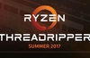 AMD is preparing nine <span class='highlighted'>Threadripper</span> CPUs for launch