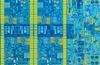 Serious Intel Skylake and Kaby Lake microcode bug unearthed