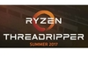 AMD Ryzen Threadripper 1950X 16C/32T CPU gets Geekbenched