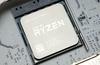 ROTR and ZBrush performance updates cheer AMD Ryzen users
