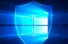 Latest Microsoft Windows Insider Build combats ransomware