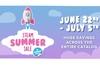 The Steam Summer Sale 2017 begins