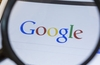 Google fined €2.42 billion for promoting own shopping results
