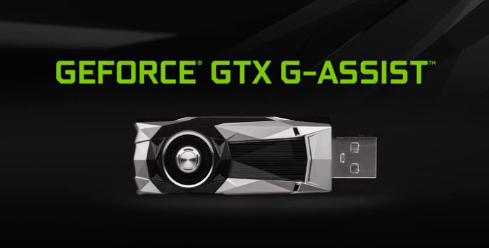 Nvidias april fools gtx thumb drive materialises at e3 storage luckily you dont have to attend e3 to enter just comment on various nvidia tweets or youtube videos to get your name in the hat stopboris Image collections