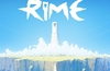 Denuvo DRM gets the elbow from Grey Box's RiME