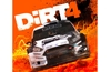 Intel optimises Windows graphics driver for DiRT 4 and Tekken 7