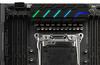MSI <span class='highlighted'>X299</span> SLI Plus