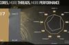 AMD debuts Ryzen Pro CPUs to battle Intel vPro