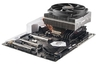 be quiet! launches the Shadow Rock TF2 CPU cooler