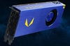 AMD Radeon Vega Frontier Edition available from US$999