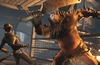 CryEngine to add Vulkan renderer support in v5.4 update