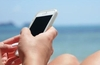 EU mobile roaming charges were abolished today