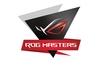 Asus ROG Masters 2017 eSports tournament announced