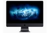Apple launches iMac Pro with Xeon CPU and Vega GPU
