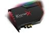 Creative Sound BlasterX AE-5 RGB soundcard launched at E3