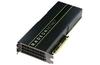 AMD reveals Radeon Instinct MI25, a Vega GPU accelerator