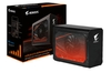 Gigabyte <span class='highlighted'>Aorus</span> GTX 1070 Gaming Box released