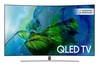 Samsung Smart TVs begin to get access to Steam Link app