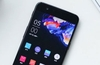 AMOLED production scaling pushes pricing to TFT LCD levels