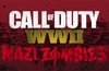 Activision unveils Call of Duty: WWII Nazi Zombies (video)